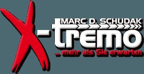 Marc D. Schudak